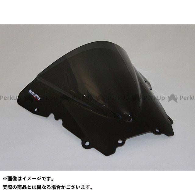 【エントリーで更にP5倍】【特価品】ボディースタイル YZF-R6 スクリーン関連パーツ レーシングスクリーン YAMAHA YZF-R6 2001-2002 BODY STYLE