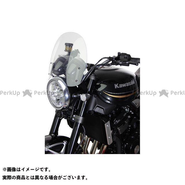 【エントリーでポイント10倍】送料無料 MRA Z900RS スクリーン関連パーツ スクリーン ツーリング(クリア)