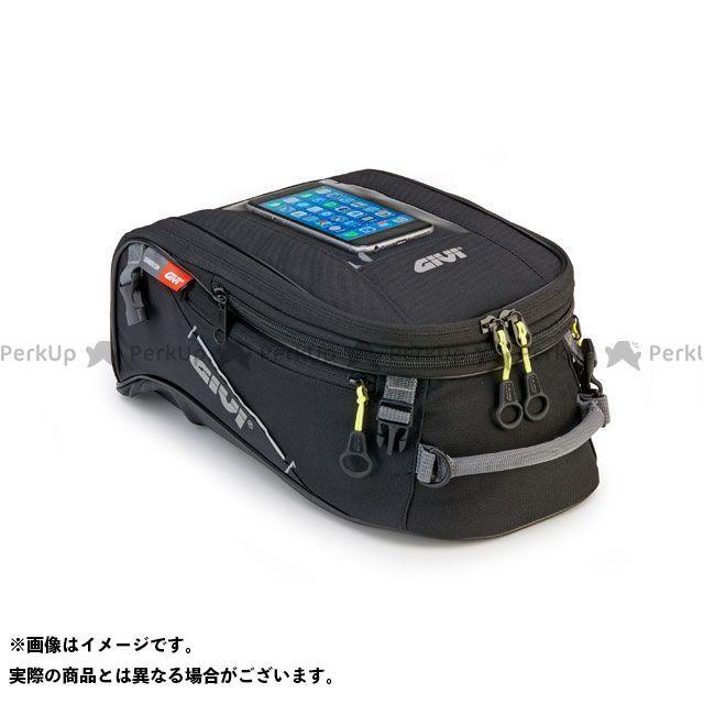 GIVI NC750X ツーリング用バッグ EA116 NC750X専用タンクバッグ ジビ