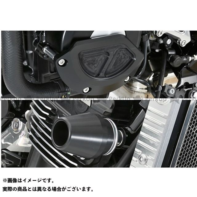 Motorcycle Radiator Grill Guard Cover Protector For Honda CBR650F 14-15 Gold U3