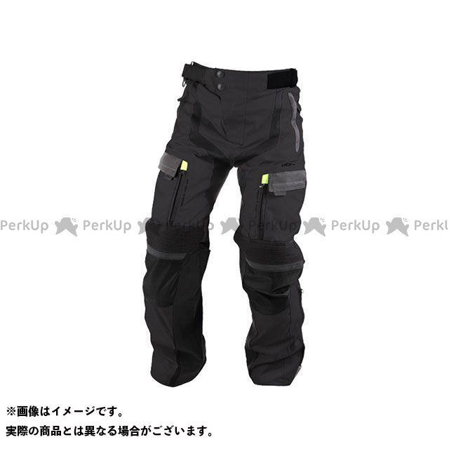 ディーエフジー パンツ レンジャーパンツ カラー:ブラック/ブラック サイズ:38 DFG
