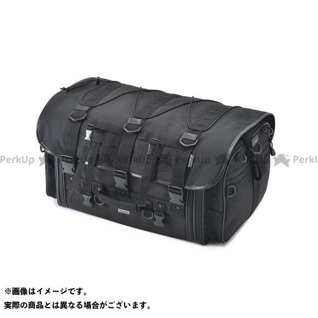 イガヤ ツーリング用バッグ キャンプツーリングシートバッグ IGAYA