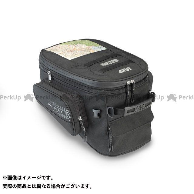 GIVI ツーリング用バッグ UT810 防犯キー付きタンクロック ジビ