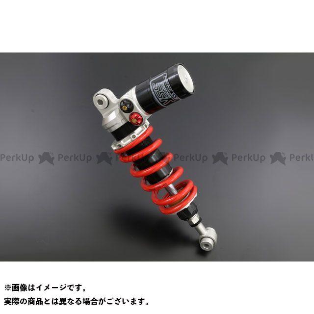 YSS RACING ニンジャ250 ニンジャ400 リアサスペンション関連パーツ Mono-Line MG456 YSS