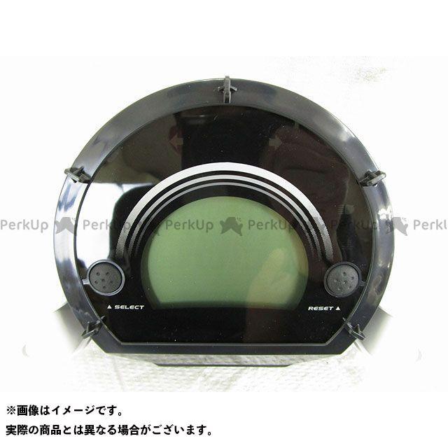 タイヤマハ エヌマックス155 エヌマックス125 スピードメーター スピードメーターAssy NMAX155