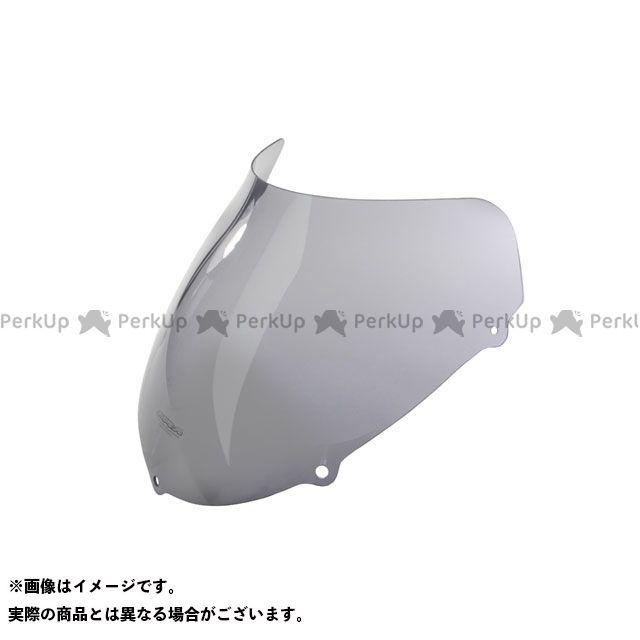 【エントリーでポイント10倍】送料無料 MRA Z900RSカフェ スクリーン関連パーツ スクリーン スポイラー(スモーク)
