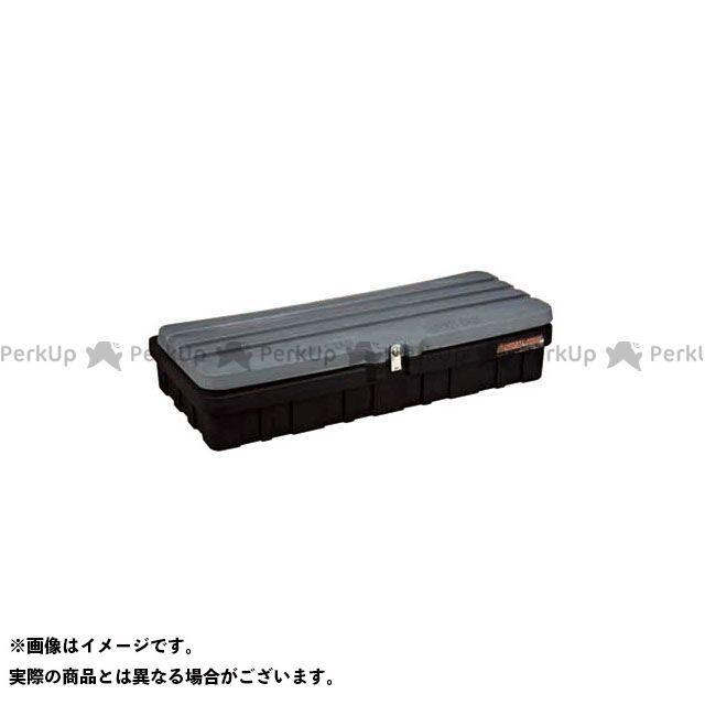 RING STAR 作業場工具 SGF-1300SS スーパーボックスグレート スリム  リングスター