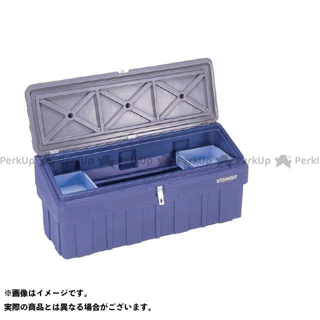 RING STAR 作業場工具 SG-1600 スーパーボックスグレート リングスター