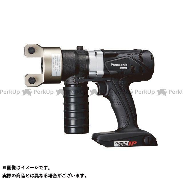 【無料雑誌付き】Panasonic 電動工具 EZ46A4X-B 充電圧着器 本体のみ Panasonic