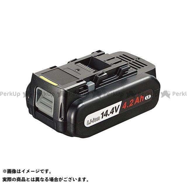 送料無料 Panasonic Panasonic 電動工具 EZ9L45 リチウムイオン電池パック(14.4V・4.2AH)