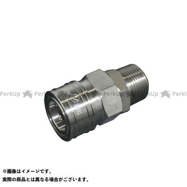 YAMATO ENGINEERING ハンドツール BLY48-SM ステン BLYカプラ/ソケット  ヤマトエンジニアリング