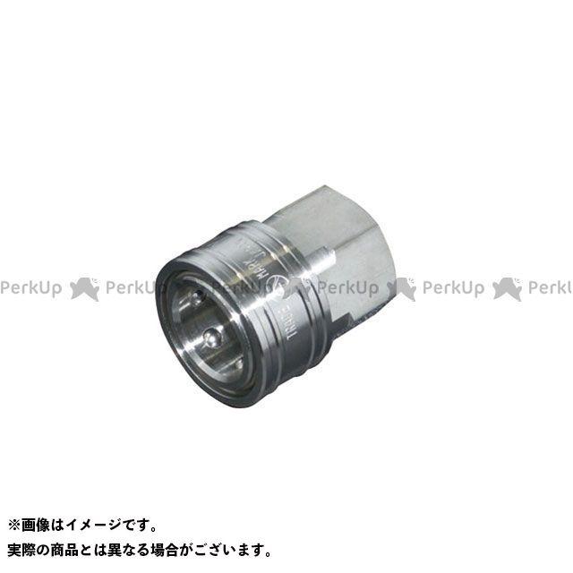送料無料 ヤマトエンジニアリング YAMATO ENGINEERING ハンドツール STY8-SF-SUS ステン STYカプラ/ソケット