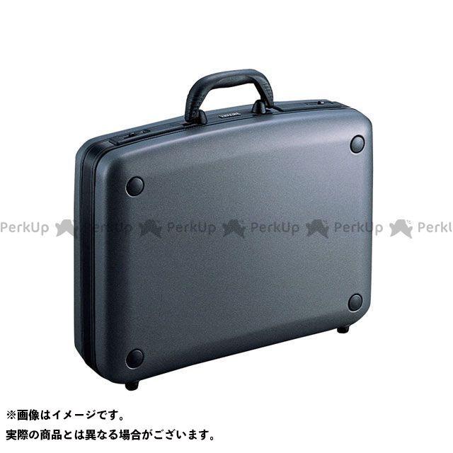 HOZAN 作業場工具 S-176 ツールケース(S-76用)  ホーザン