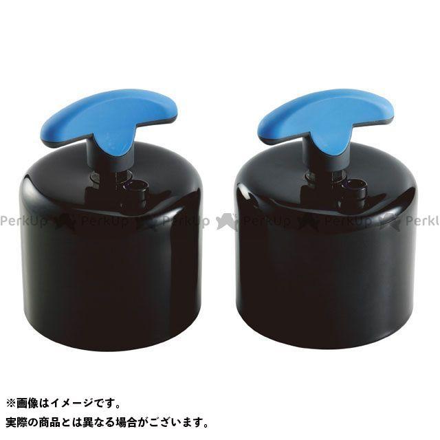 HOZAN 光学用品 F-101-TA 電極(校正証明書付)  ホーザン