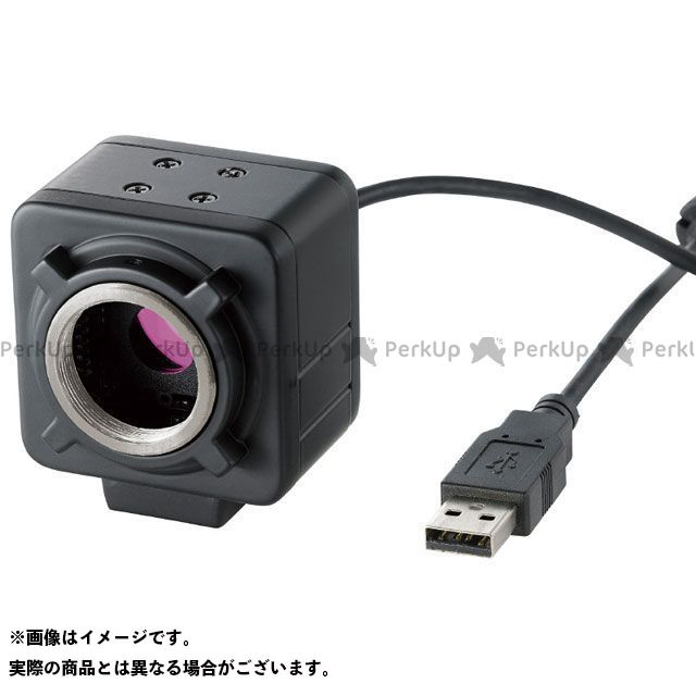 HOZAN 光学用品 L-835 USBカメラ(レンズ無)  ホーザン