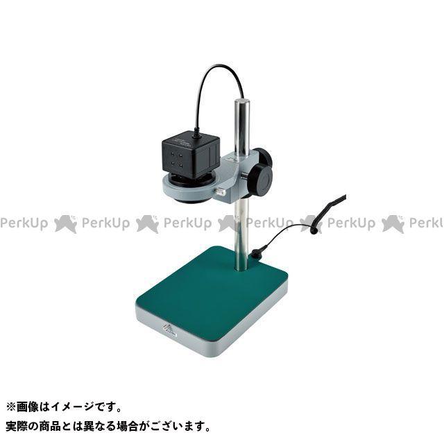 HOZAN 作業場工具 L-KIT508 マイクロスコープ  ホーザン