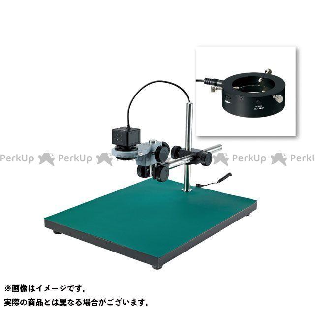 HOZAN 作業場工具 L-KIT514 マイクロスコープ  ホーザン