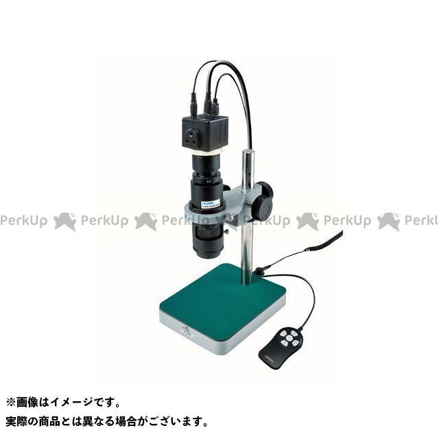 送料無料 ホーザン HOZAN 作業場工具 L-KIT580 マイクロスコープ モニター用