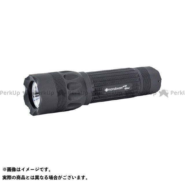 送料無料 SUPRABEAM SUPRABEAM 光学用品 507.4043 Q7 DEFEND LEDライト