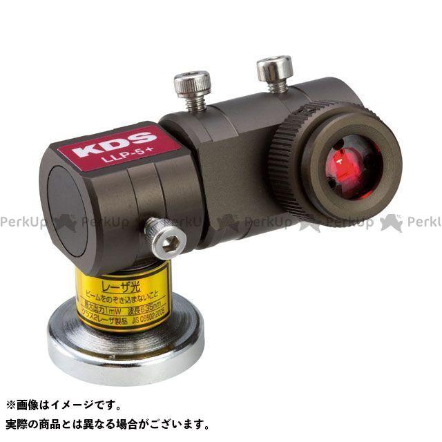 KDS 光学用品 LLP-5+ ラインレーザープロジェクター5+ ムラテックKDS