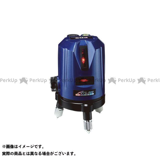 KDS 光学用品 ATL-100 オートラインレーザー(本体のみ) ムラテックKDS
