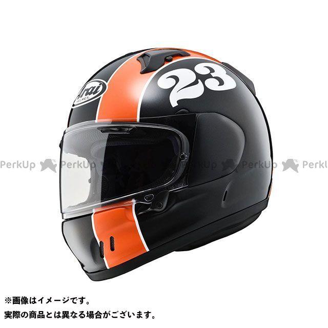アライ ヘルメット Arai フルフェイスヘルメット 【東単オリジナル】 XD STOUT(エックス・ディー スタウト) メタシャインブラック 59-60cm