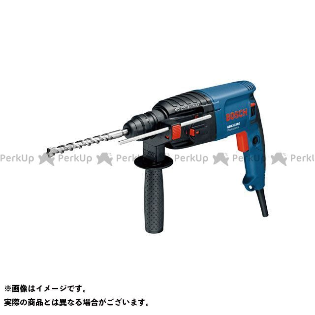 BOSCH 電動工具 GBH2-23RE SDS-PLUS ハンマードリル  ボッシュ