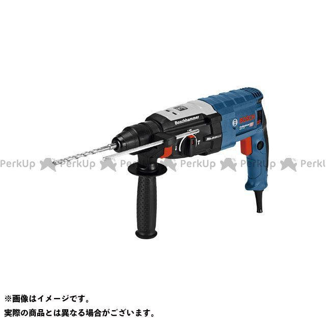 BOSCH 電動工具 GBH2-28 SDS-PLUS ハンマードリル ボッシュ