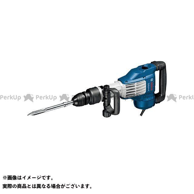 ボッシュ BOSCH 電動工具 工具 BOSCH 電動工具 GSH11VC 破つりハンマー SDS-MAX  ボッシュ