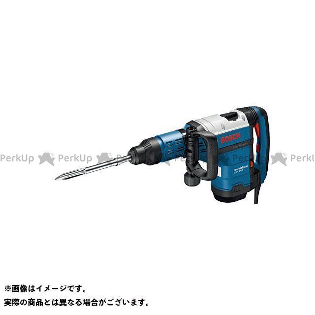 BOSCH 電動工具 GSH9VC 破つりハンマー SDS-MAX  ボッシュ