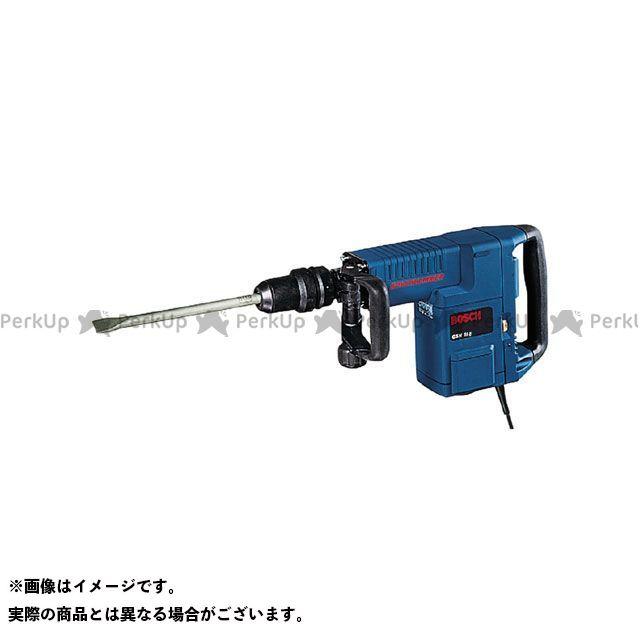 BOSCH 電動工具 GSH11E 破つりハンマー  ボッシュ