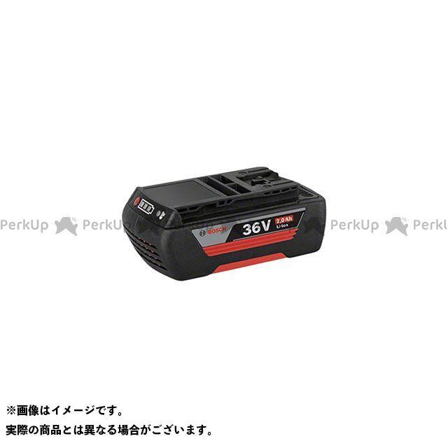 BOSCH 電動工具 A3620LIB リチウムイオンバッテリー 36V・2.0AH  ボッシュ
