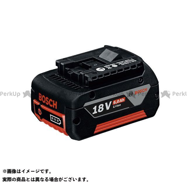 ボッシュ BOSCH 電動工具 工具 BOSCH 電動工具 A1860LIB-SET バッテリー充電器セット  ボッシュ