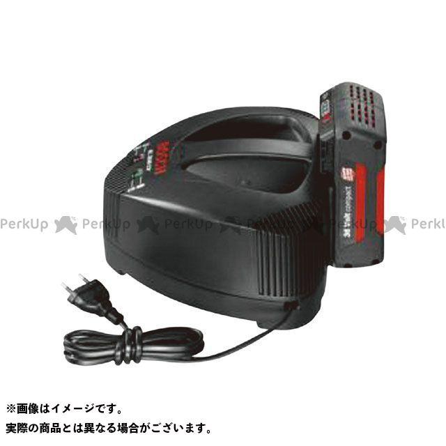 BOSCH 電動工具 AL3640CV 充電器 36V-LIバッテリー用 ボッシュ