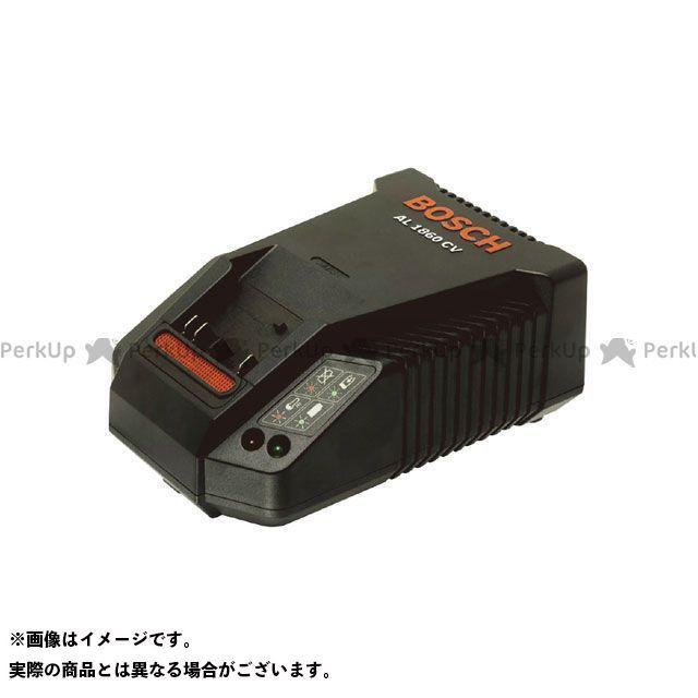送料無料 ボッシュ BOSCH 電動工具 AL1860CV 14.4-18V リチウム充電器 ターボ