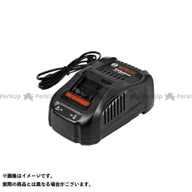 BOSCH 電動工具 GAL1880CV 14.4-18V リチウム充電器 ボッシュ