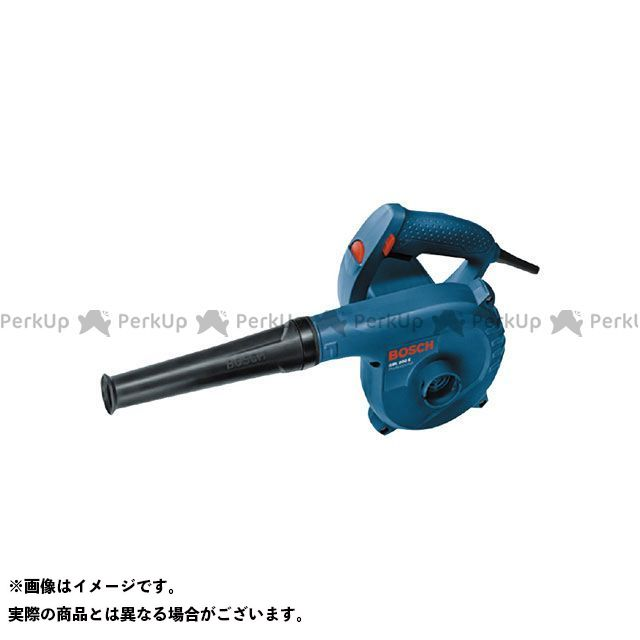 BOSCH 電動工具 GBL800E ブロワ  ボッシュ