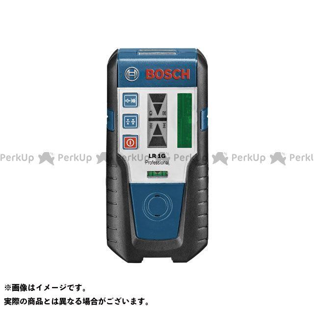 ボッシュ BOSCH 電動工具 工具 BOSCH 電動工具 LR1G 受光器  ボッシュ