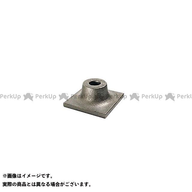 BOSCH 電動工具 MAXRP-150 ランマープレート(#1618633102) ボッシュ