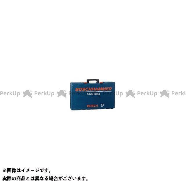 BOSCH 電動工具 2605438396 キャリングケース  ボッシュ