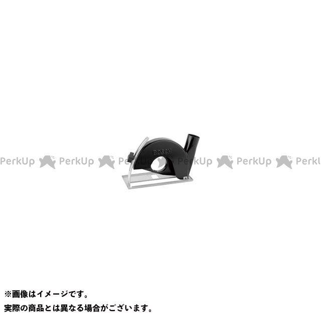 BOSCH 電動工具 1619P06514 吸じんカバー ボッシュ
