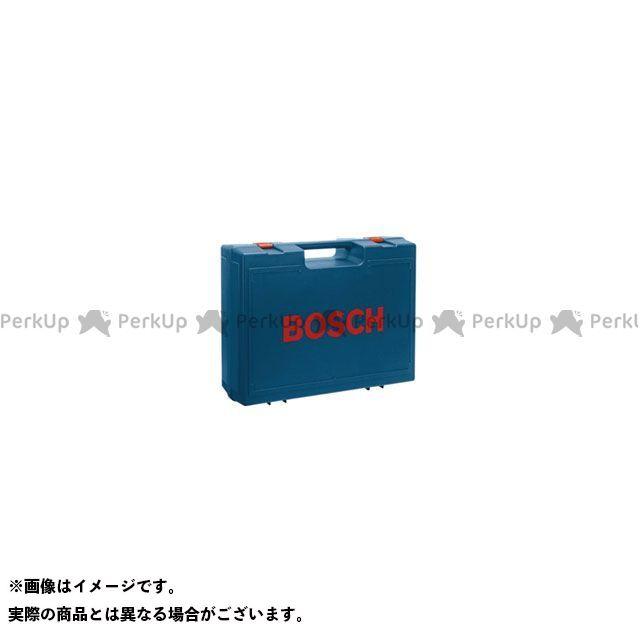 BOSCH 電動工具 2605438668 キャリングケース ボッシュ
