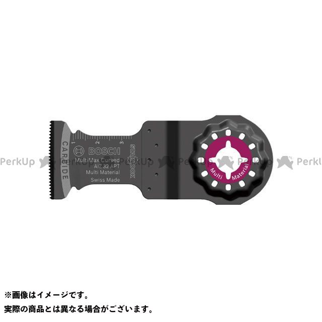 BOSCH 電動工具 AIZ32APT/5 カットソーブレード(5個入)  ボッシュ