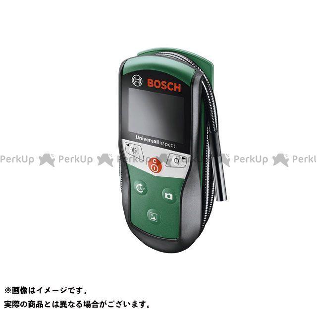 BOSCH 電動工具 INS1J 検査用カメラ 特別品 限定 ボッシュ
