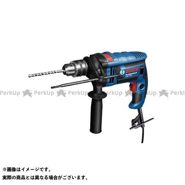 BOSCH 電動工具 GSB16REN3 振動ドリル  ボッシュ