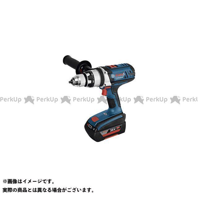 BOSCH 電動工具 GSB36VE-2-LI バッテリー振動ドライバードリル  ボッシュ