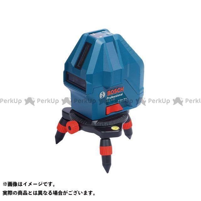 BOSCH 電動工具 GLL3-15X レーザー墨出し器 ボッシュ