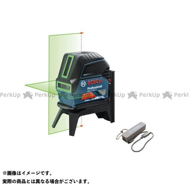 BOSCH 電動工具 GCL2-15GJ レーザー墨出し器限定  ボッシュ