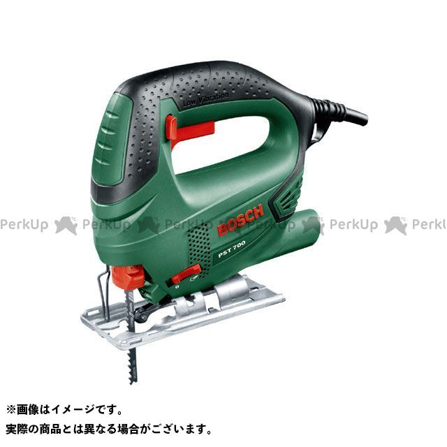 BOSCH 電動工具 PST700 ジグソー ボッシュ