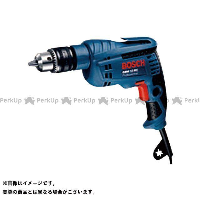 【無料雑誌付き】BOSCH 電動工具 GBM13RE 電気ドリル ボッシュ